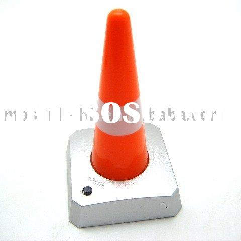 LED Flashing Safety Cone light
