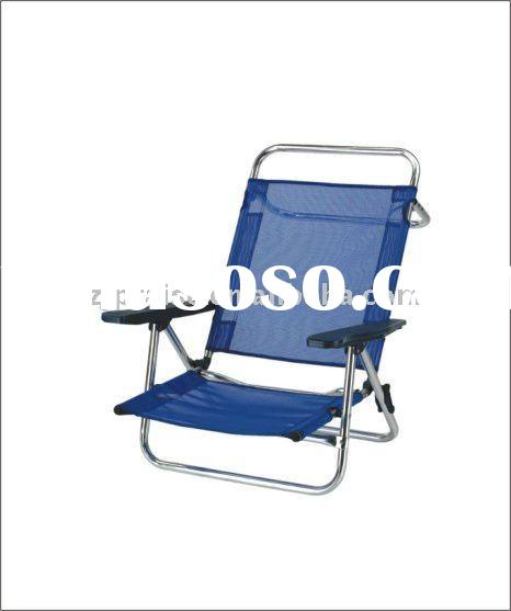 Fold up beach chair for sale Price China Manufacturer Supplier