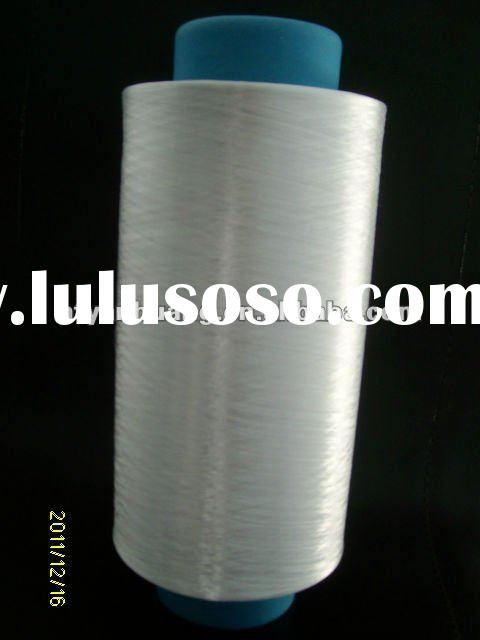 Low Shrinkage Polyester FDY filament Yarn 150D