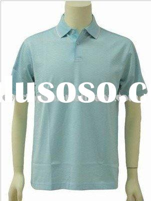 MEN'S POLO SHIRT, MEN'S T-SHIRT, POLO PIQUE, POLO TSHIRT