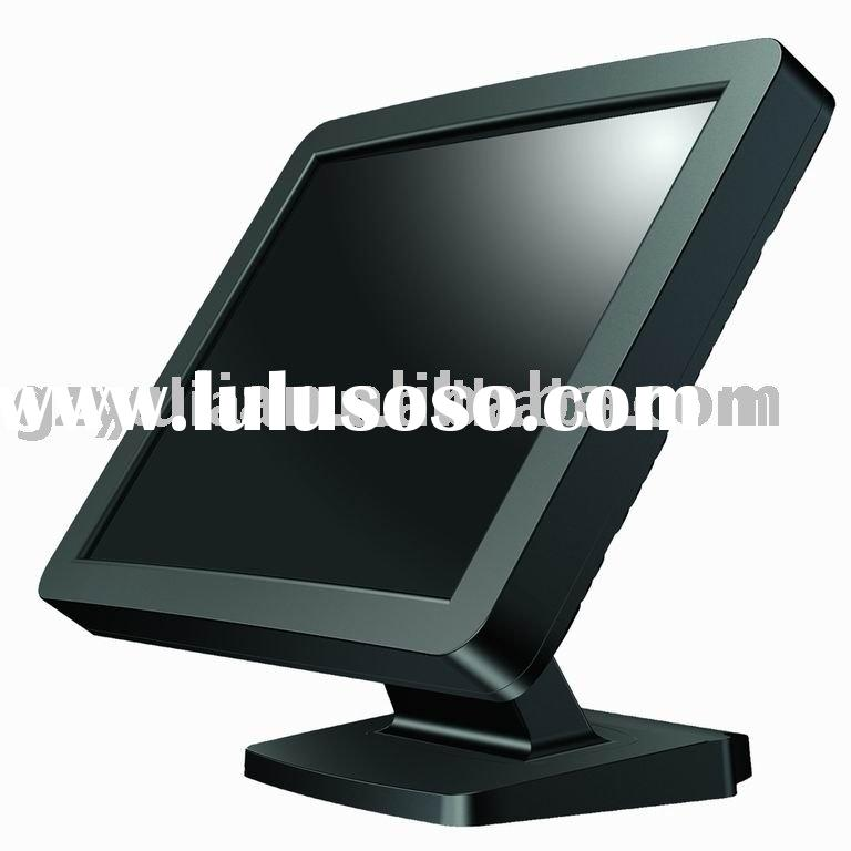 POS Touch Monitor
