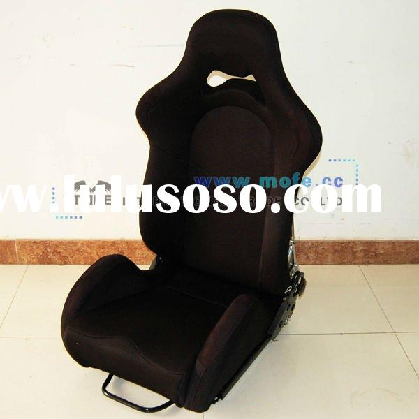 Replacement Car Seats For Racing