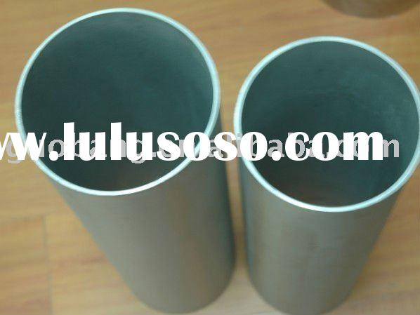 S32750/S32760/Super Duplex1.4410 Stainless steel seamless pipe/tube