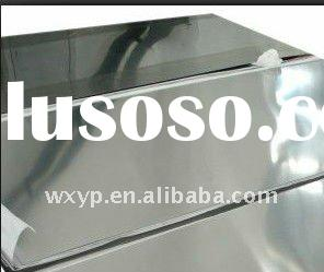 SUS 440C Stainless Steel Sheet