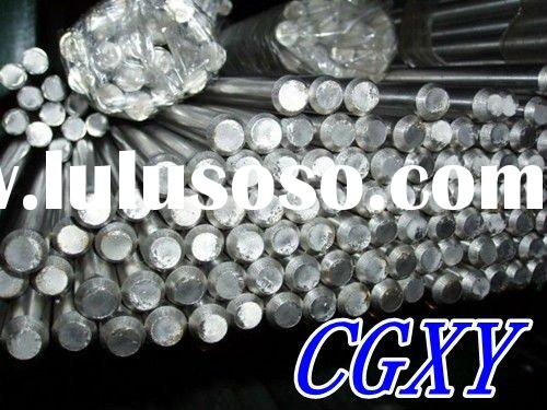 SUS 440C stainless steel bar/rod