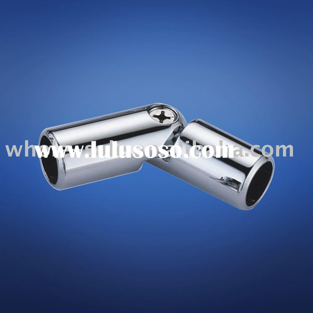 Hinged Pipe Cover : Shower hinge pipe holder support hc j za for sale