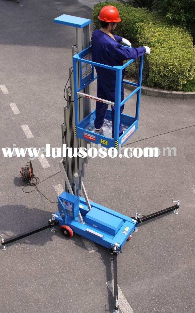 Manual Push Sweeper For Sale Price China Manufacturer