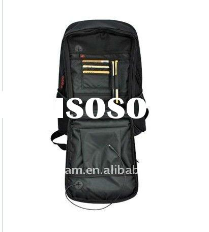 Solar Charger Backpack, Travel Charger Backpack Solar Bag, Mountaineering Solar Bag