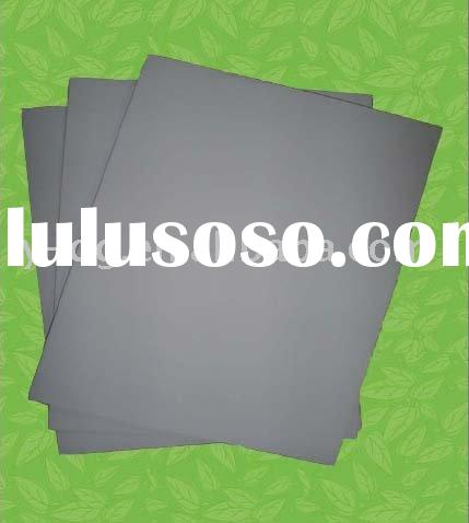 Top quality paper with best price Photocopy paper office A4 copy paper