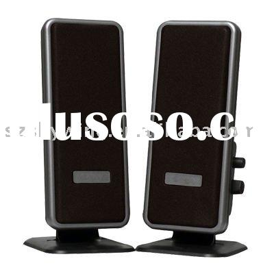 USB/MP3/MP4/CARD READER mini speaker