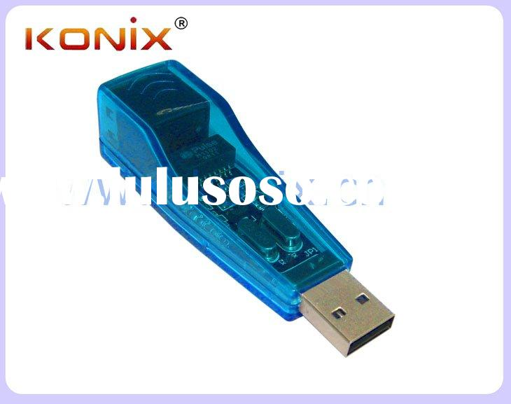 USB Network Card ,wireless card ,USB Lan Card(Model:W206)