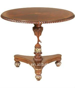 World Treasures center hall table,coffee table,console table,wooden table,matching sets are availabl