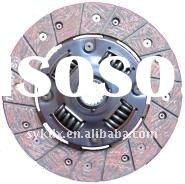 auto clutch disc for DAIHATSU