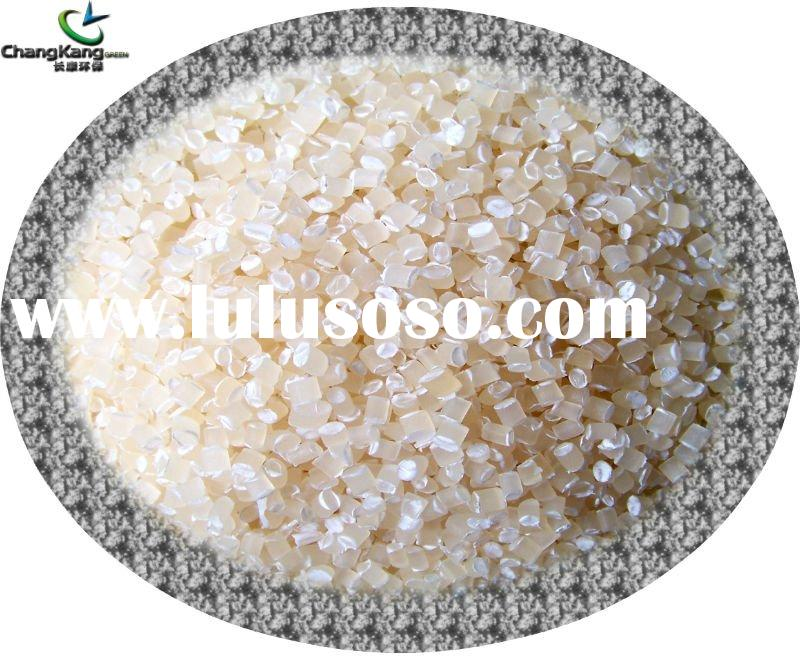 biodegradabl & compostable agriculture mulch film blowing resin
