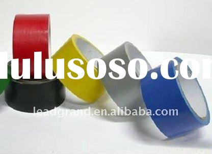 duct tapes colored duck tape