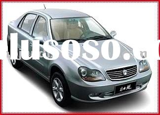full GEELY car auto spare PARTS for ck mk fc lc pe