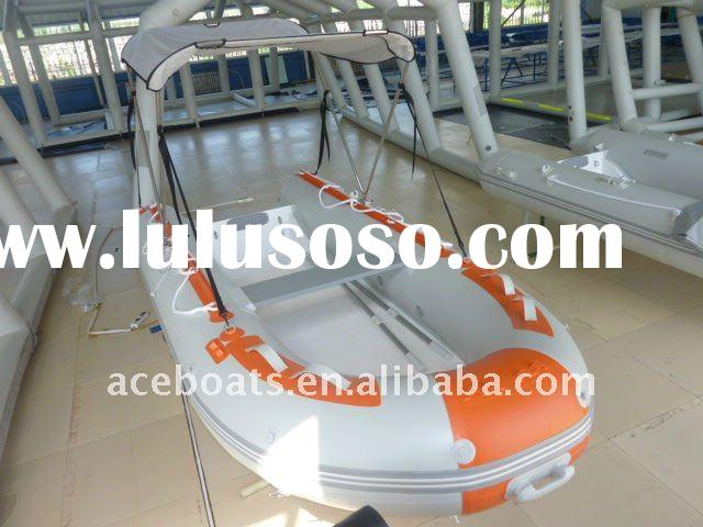 hot sale Fiberglass boats