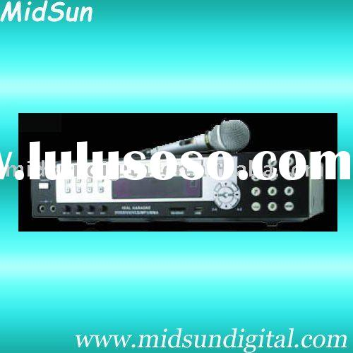 midi dvd karaoke player,hard drive karaoke player,dvd hdd karaoke player,karaoke dvd player,hard dis