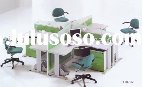 office staff table, desk,office furniture,