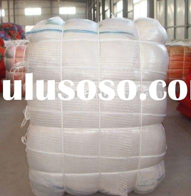 packing potato onion carrot eggplant ect. 50*80CM, red Agriculture Mesh Bag