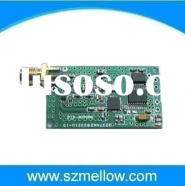 ttl/rs232/rs485/usb Wireless Transmitter and Receiver