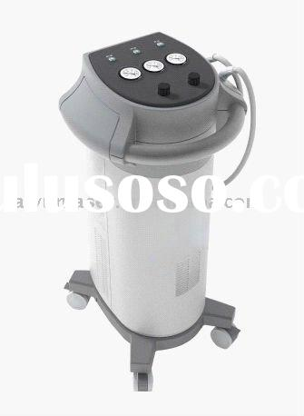 water oxygen jet peel machine for skin facial