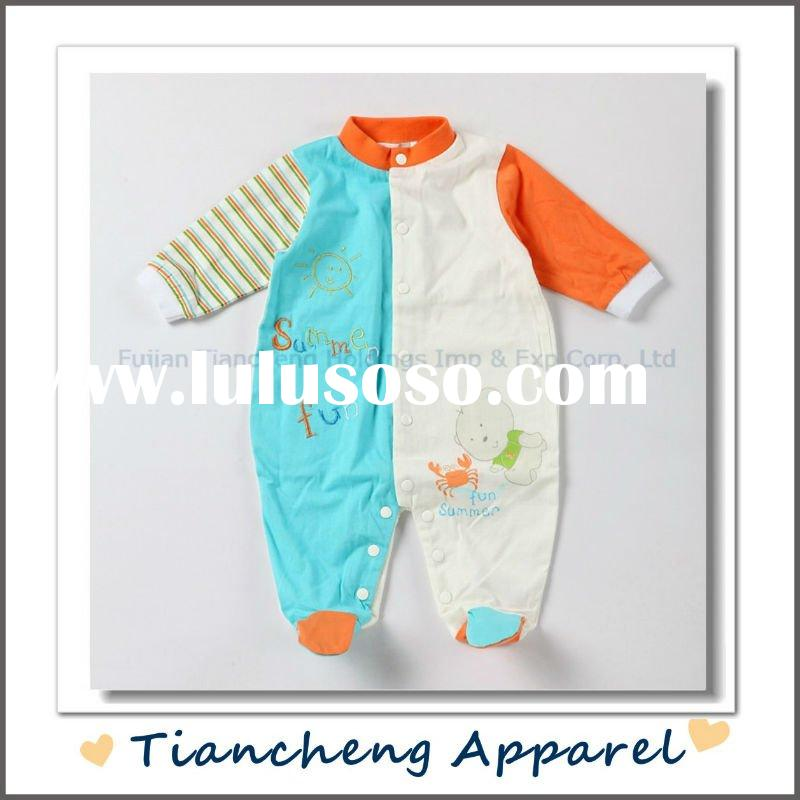 Malaysia Baby Clothes Infant, Baby Clothes Infant from Malaysia Supplier - Find Variety Baby Clothes Infant from baby clothes,baby clothes sets,baby boys clothes, Baby Rompers Suppliers Located in Malaysia, Buy Baby Clothes Infant Made in Malaysia on tanzaniasafarisorvicos.ga