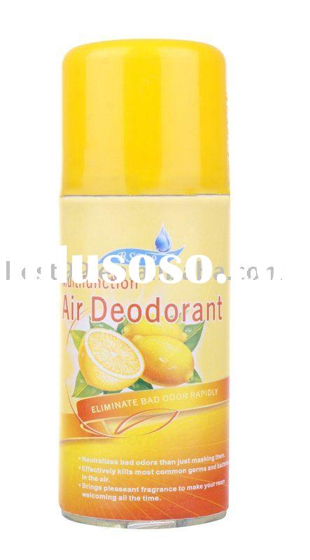 air freshener refill can aerosol spray cans automatic spray cans l. Black Bedroom Furniture Sets. Home Design Ideas