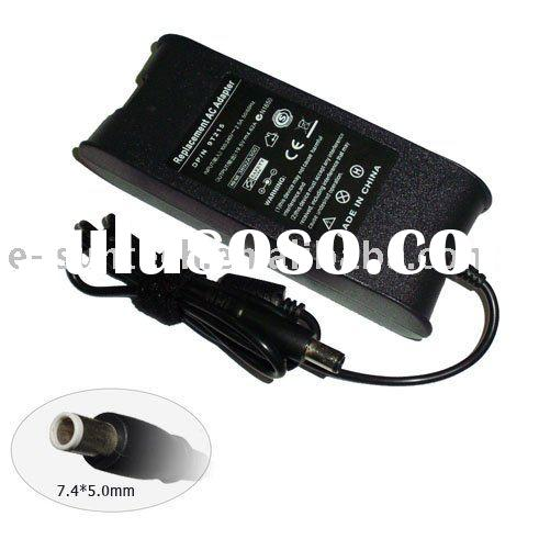 19.5V 4.62A 90W New AC laptop Adapter laptop Charger for Dell PA-10