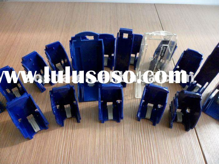 2012 compatible ink cartridge blue clips for Lexmark hp canon Dell ink cartridges