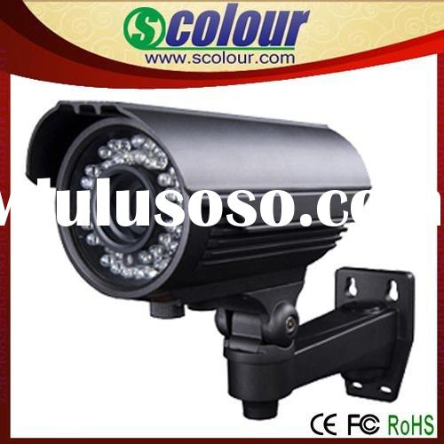 4-9mm Manual Zoom Lens/3g cctv surveillance camera dvr wireless