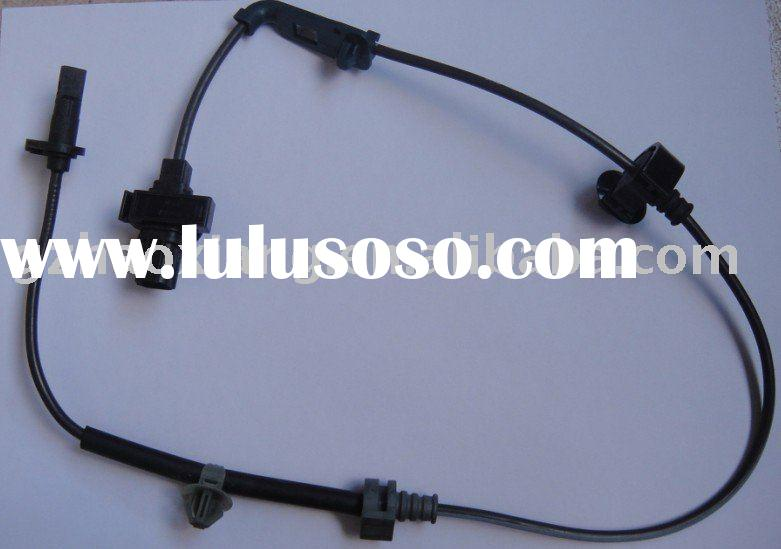 CR-V ABS Speed Sensor 57450-SXS-003