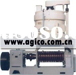 Large Palm Kernel Oil Press Machinery