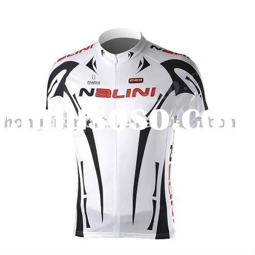 Team Cycling clothing