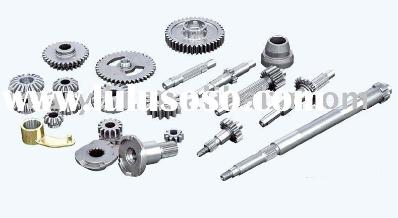 gear box  speed reducer  washing machine parts for sale