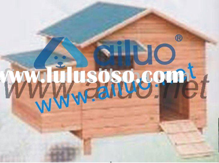 Wooden Chicken Coops for sale