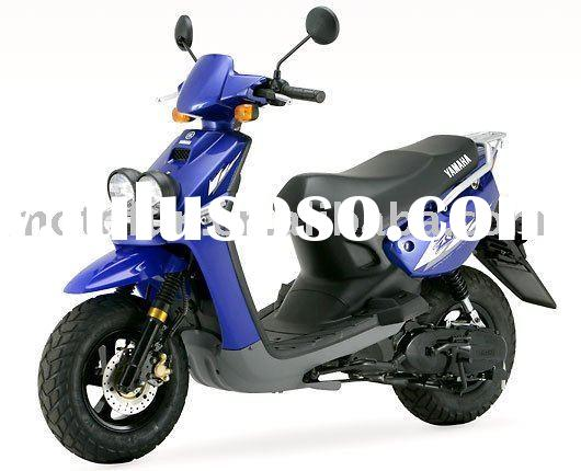 Yamaha bws used vehicles scooter motorcycle 50 cc for Yamaha bws 100 for sale