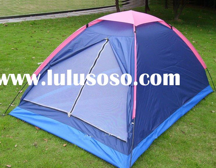 all kinds of 2 person camping tent