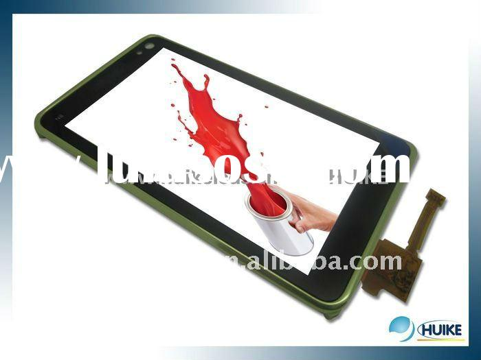 for nokia n8 gold color forme touch screen mobile phone original long time