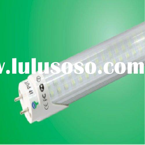 high lumen solar led light for outdoor