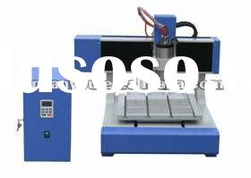 hobby mini cnc wood router