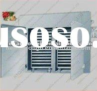 hot air circulation oven industrial fruit dryer