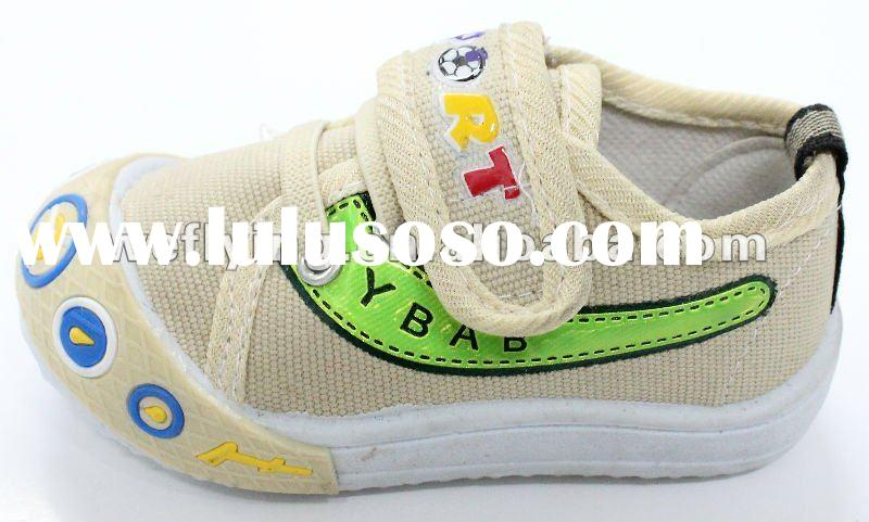Knitting Shoes Suppliers : Knitted baby shoes for sale price china manufacturer