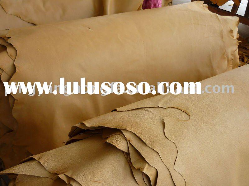 pig grain leather for sofas