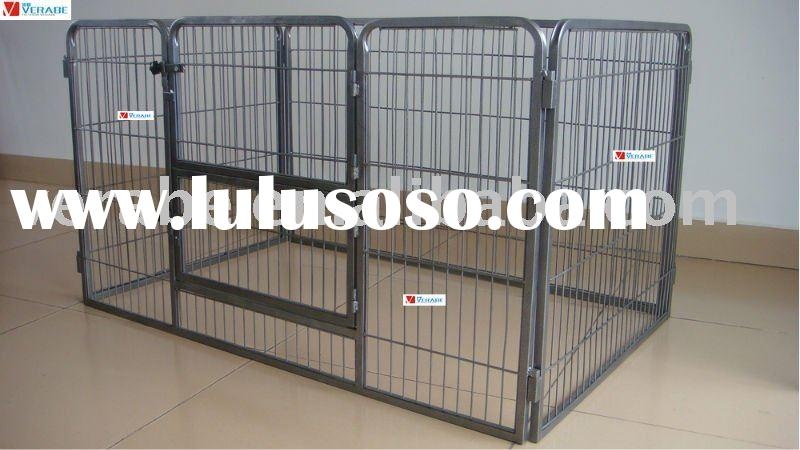 Puppy Play Pen For Sale Price China Manufacturer