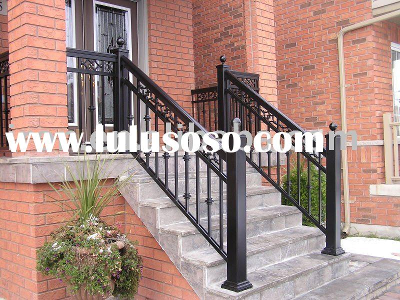 Steel Stairs, Wrought Iron Staircase,staircase Railings, Spiral/ Circular  Stairs, Wrought