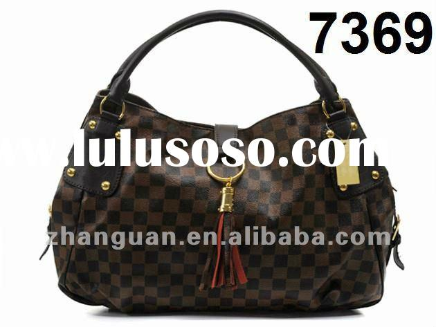 2012 hot selling cheaper women handbags, cheaper lady bag, cheaper brand purse, pay pal accepted!!!