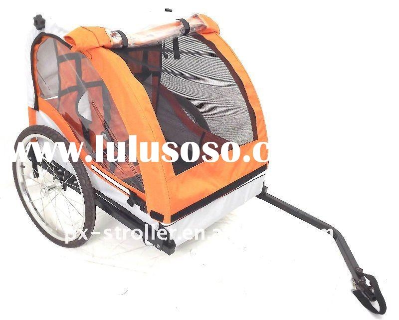 BICYCLE TRAILER HQT009