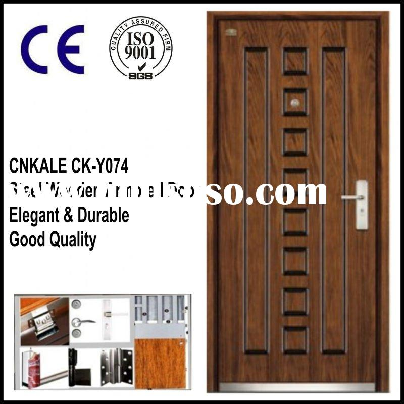 New Style Wood Glass Kitchen Door Design For Sale Price China Manufacturer Supplier 926181