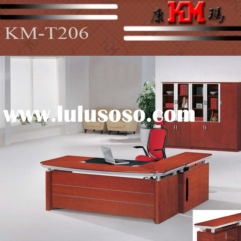 China cheap price modern office furniture T206#